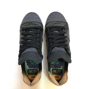 first rate 9c117 e087e adidas Shoes - Pharrell Williams x Adidas Elastic Lace Up 2024